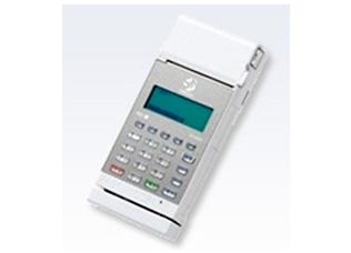セイコーソリューションズ製 AT-2200