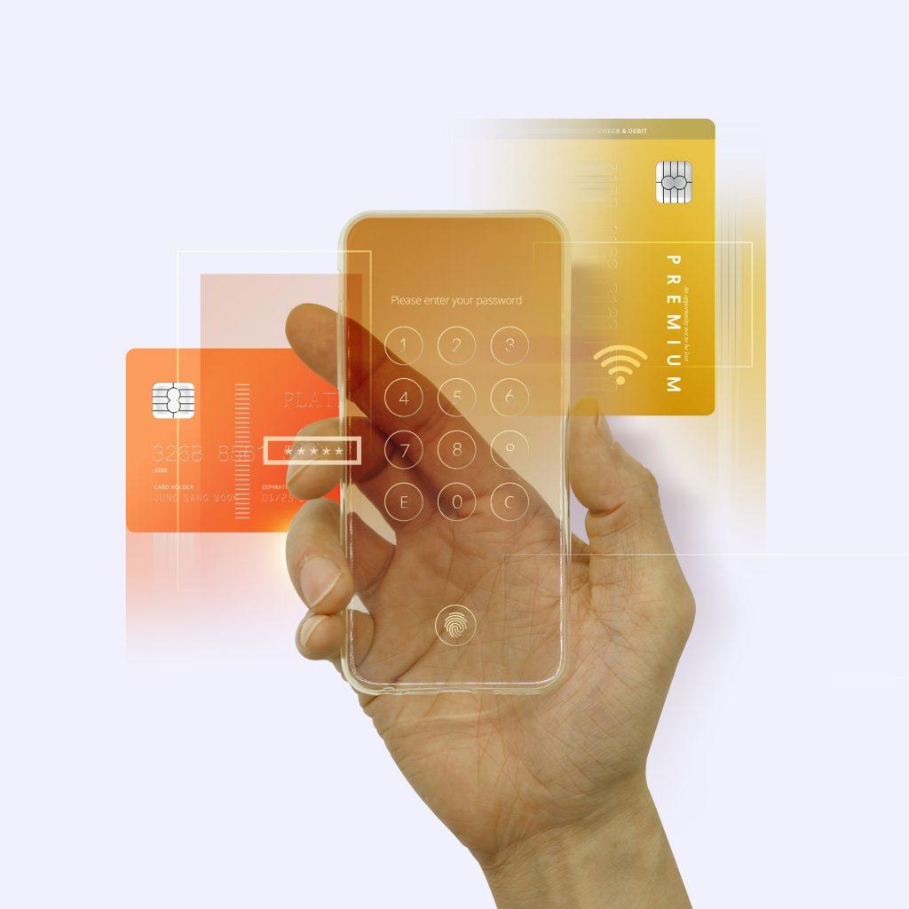 割賦販売法の基本と改正内容をわかりやすく解説!クレジットカード決済との関係