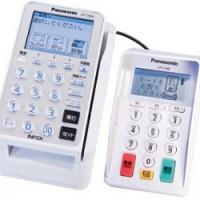 最新クレジットカード端末機